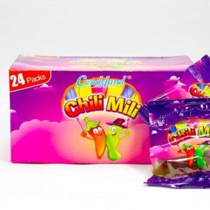 Chili Mili Sweets – 24