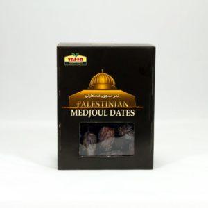 Medjoul Dates – 900g