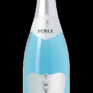 Perle De Chavin Zero – Bleu